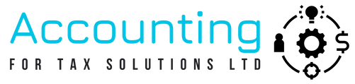 Accounting for Tax Solutions NZ Limited